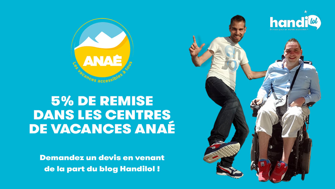 promotion-centre-de-vacances-anae-reduction-5%-logement-accessible-pmr