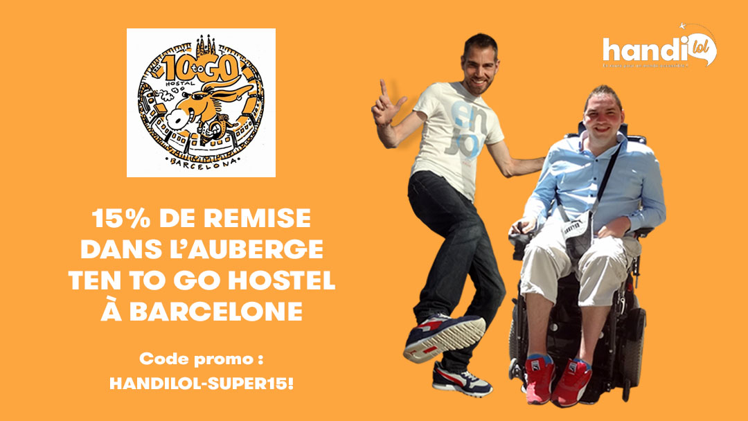 promotion-barcelone-auberge-de-jeunesse-ten-to-go-hostel-15-%-remise