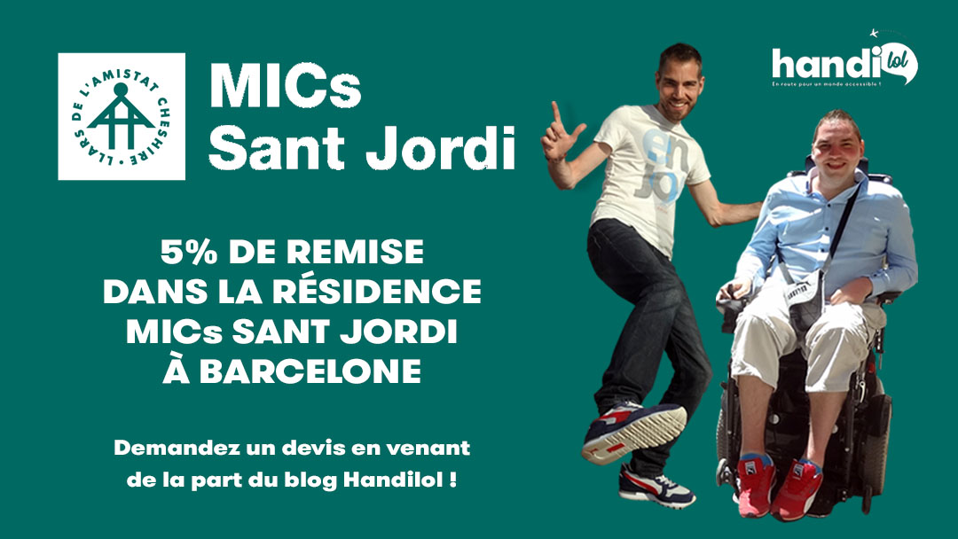 promotion-barcelone-residence-accessible-pmr-mics-sant-jordi-5-%-remise