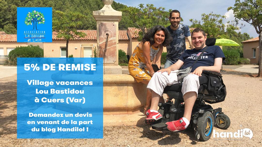 promotion-logement-handicap-pmr-mer-var-lou-bastidou-5%-remise